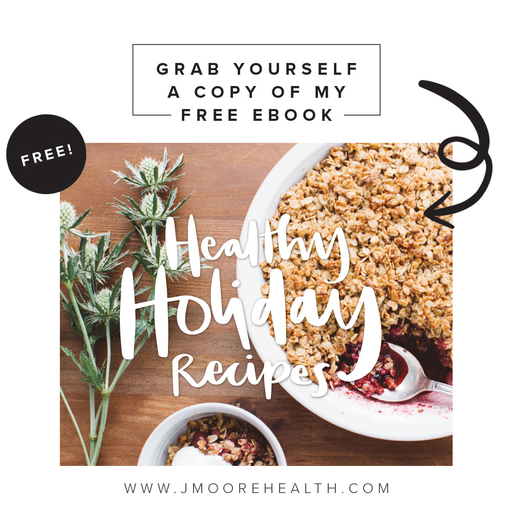 jennifermoore-healthyholiday-square-2